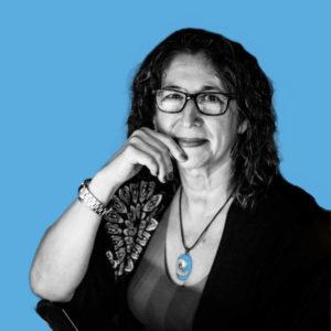 Carmen Villafuerte